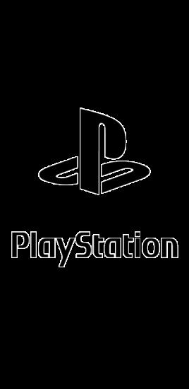 PlaystationAvatar